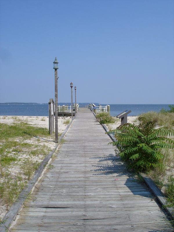 Piney Point